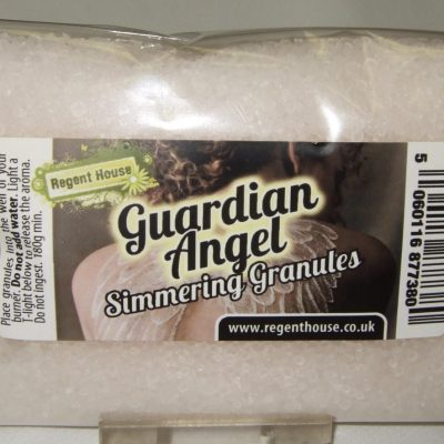 Guardian Angel granules