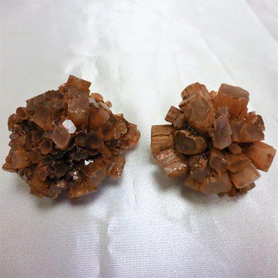 Sputnik aragonite