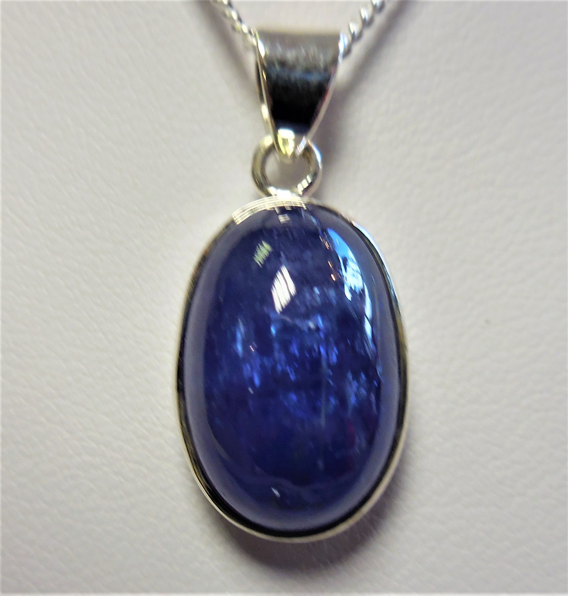 gemstone natural loose faceted tanzanite mm weight exclusive aaa ct size oval quality index il
