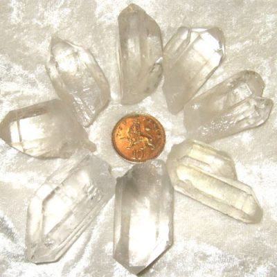clear-quartz-points