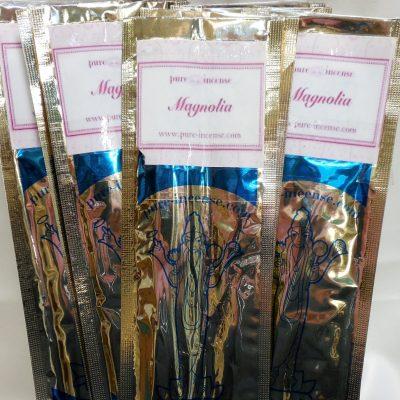 Magnolia Incense