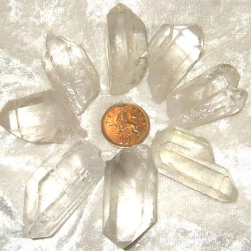 clear-quartz-points